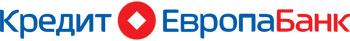 Туры и путевки в кредит от Креди Европа Банк